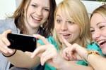 freeSmart Tarif mit neuem Handy oder Smartphone