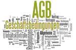 freenetmobile AGB: Allgemeine Geschäftsbedingungen
