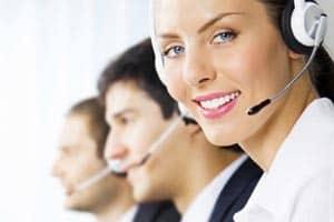Kostenlose und unverbindliche telefonische Beratung zu freenetmobile Tarifen