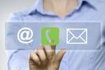freenetmobile Hotline - Beratung, Bestellung, Kundenservice