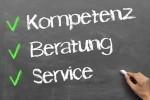 Kontakt: Beratung und Bestellung von freenetmobile Tarifen