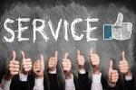 freenetmobile Kundenservice: Hotline, Login, Kontaktformular