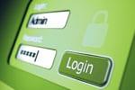 Login freenetmobile Kundenbereich (Kundenlogin)