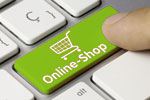 freenetmobile Onlineshop: Onlinebestellung Smartphone Tarife