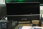 DVB-T2 Antenne (Zimmerantenne, Außenantenne, Dachtantenne)