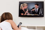 freenet TV Sender - private Fernsehsender in bester HD-Qualität