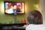 Frei-empfangbare TV-Sender / Fernsehsender mit DVB-T2 HD Antenne