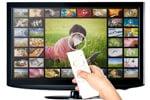 freenet TV connect - mehr Programme, Mediatheken und Apps