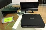 DVB-T2 HD und freenet TV Empfangsgeräte (Receiver / CI-Modul)
