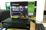 Strong SRT 8541 - freenet TV / DVB-T2 HD Receiver (Empfänger)