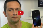 Video: Testbericht waipu.TV App für Smartphones (iOS / Android)