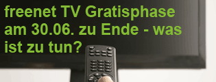 Freenet Tv Hotline