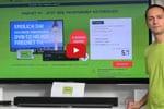 Warum sind private Sender via DVB-T2 HD / freenet TV nicht kostenlos?